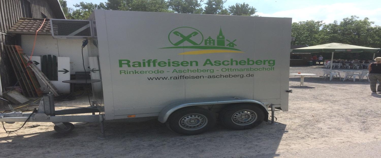 Kühlanhänger_Raiffeisen_Ascheberg